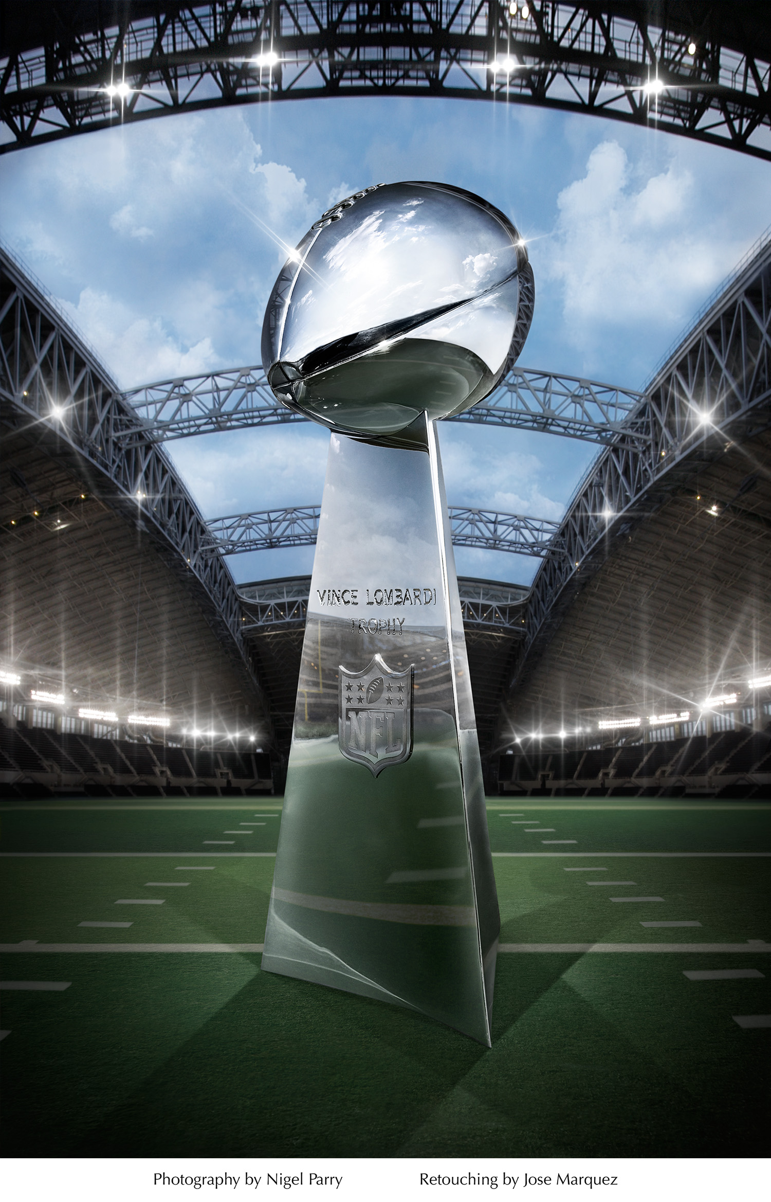 NFL_DALLAS_SUPERBOWL